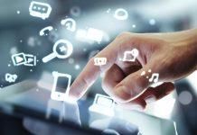 Cybersecurity: quali prospettive di carriera?