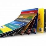 pagamenti con carte