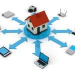 Smart home: gli europei hanno voglia di domotica