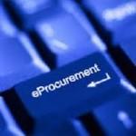 VORTAL: il procurement per il settore utility