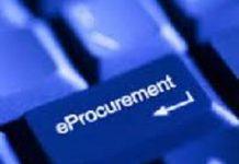 E-procurement: cresciuti nel 2020 gli acquisti della PA