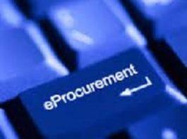 Procurement, approvvigionamenti tattici e sostenibilità