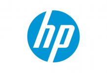 Tutte le novità HP per la Next Generation Computing al CES 2020