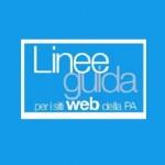 Linee guida per i servizi web della PA in consultazione