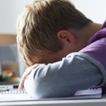 Minori su Internet: come proteggere i nostri figli?