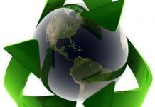 Economia circolare: l'impegno di Lexmark