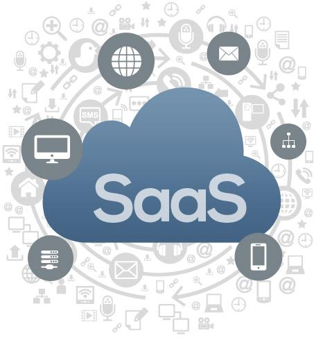 2019 As-a-Service: l'87% delle organizzazioni usa soluzioni aaS