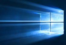 Nuovo bug di Microsoft minaccia la sicurezza della connessione