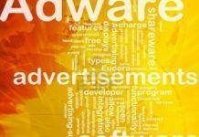 Nuova campagna di adware in 182 app per gaming e fotocamera