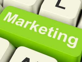 digital marketing_digitale_sap