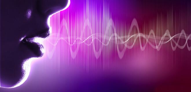 La Banca Cantonale di San Gallo sceglie le tecnologie vocali di Spitch
