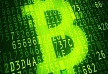 Bitcoin, sfondati 3 livelli di resistenza in una settimana