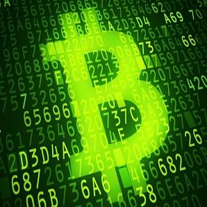 Le minacce finanziarie del 2021: le previsioni di Kaspersky - bitcoin