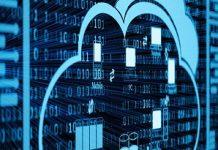 icare ha scelto i servizi di cyber security di BT