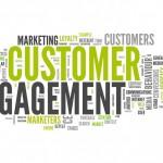 Customer engagement: il segreto dei retailer di successo
