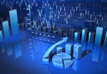 Data-driven marketing: 4 suggerimenti per una strategia vincente
