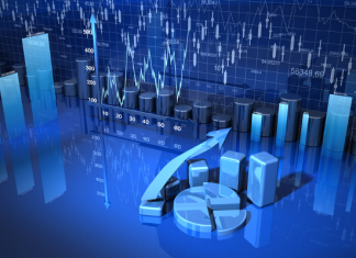 Customer Data Platform: il futuro è data-driven
