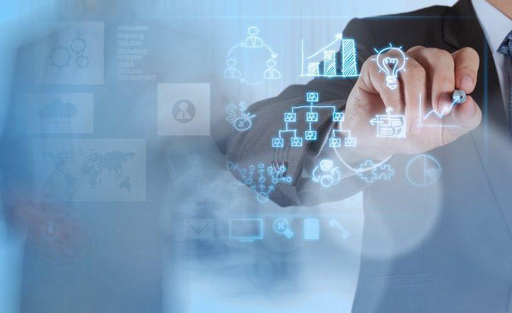 Digitalizzazione: il 70% delle aziende italiane crede nell'HCI