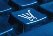Shopping online: gli italiani preferiscono lo smartphone