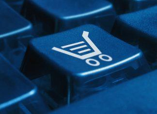 Connected Shoppers fotografa le abitudini di acquisto degli italiani