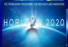 Kaspersky è partner di TRAPEZE, progetto di HORIZON 2020