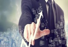 Gestione dei dati e trasformazione digitale: trend 2020
