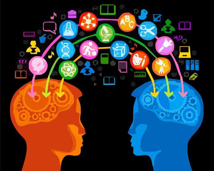 Decentralizzare l'open innovation per renderla più operativa