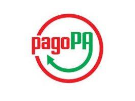 pagoPA: nuova modalità di pagamento da PayTipper e PayPal