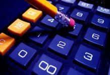 Gestire meglio il risparmio con le tecnologie digitali