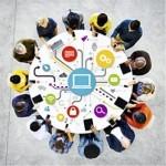 Lavoro Open: team di successo e produttività alle stelle