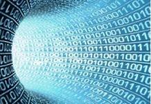 Eng-DE4Bios: da Engineering analisi dei dati per la fase 2