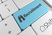 Assessment comportamentale: il futuro del recruitment