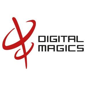 Digital Magics Adriatico