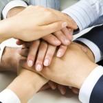 Employee engagement: linee guida per la comunicazione interna