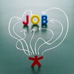 3 condizioni abilitanti per il mondo del lavoro di domani