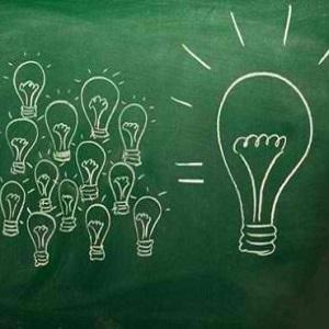Change management: i 4 step per la rivoluzione lean