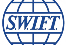 SWIFT gpi