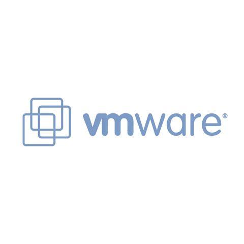 VMware per l'Università di Pisa