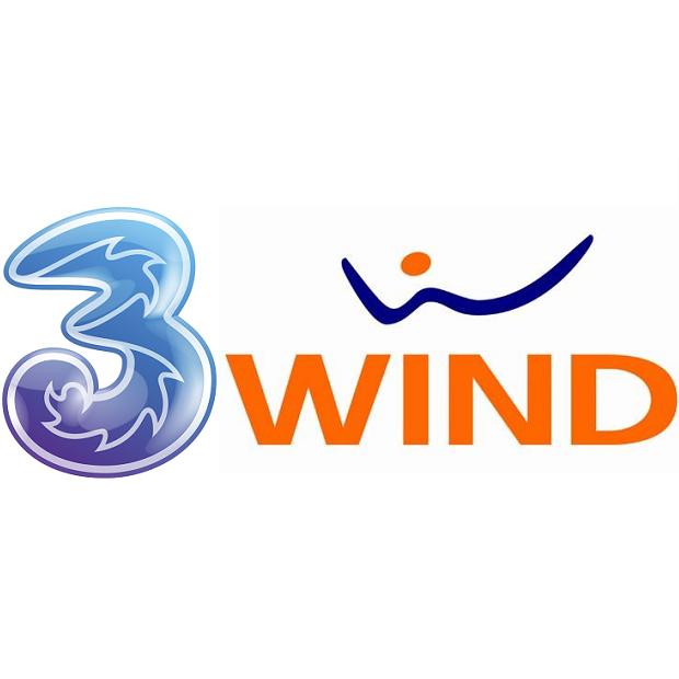 Wind Tre Business: tutte le offerte mobile per le PMI - BitMat
