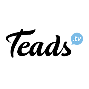 Teads entra nella Global Alliance for Responsible Media