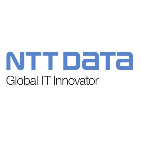 NTT DATA Italia