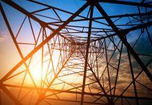 Energy & utilities: la tecnologia per gli operatori front-line