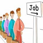 Professioni digitali: è boom di nuove assunzioni