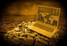 Cyber-furti