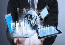 Disruption digitale