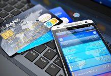 Mobile payment: negativo in Italia il trend nell'emissione di carte