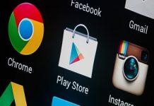 Google Play Store: le app non sono ancora del tutto sicure