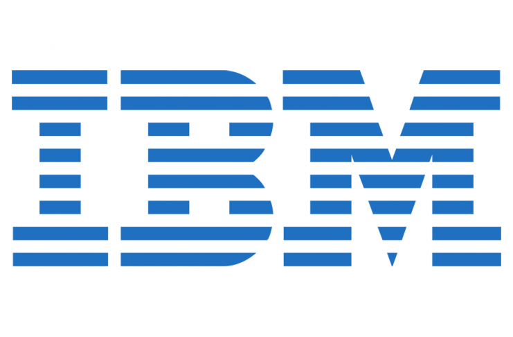 Arriva in Italia la piattaforma IBM SkillsBuild Reignite