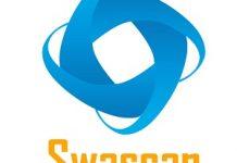 Swascan rileva le vulnerabilità di infrastruttura e web app Huawei