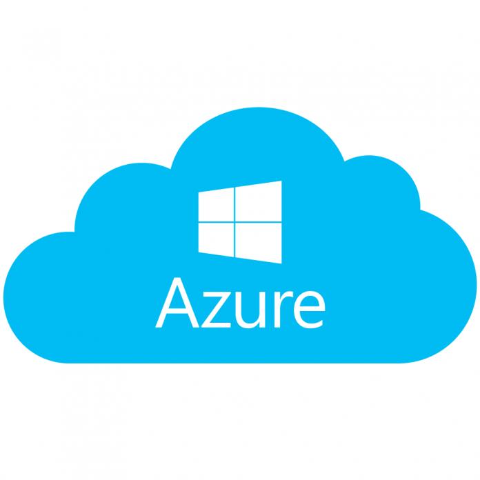 Check Point Research e Microsoft insieme per Azure App Service
